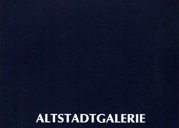 Arno Breker - Altstadtgalerie Weiden