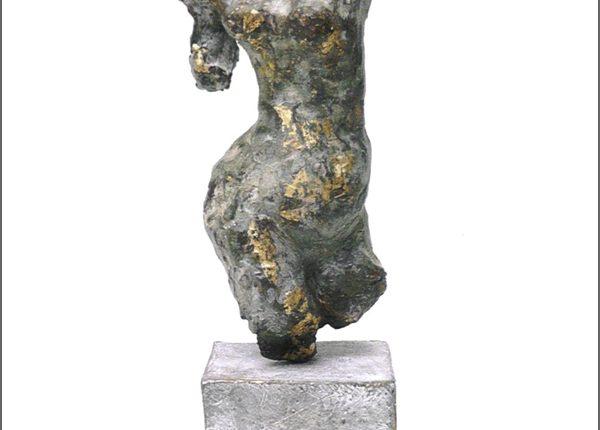 Birgit Sewekow - Venus