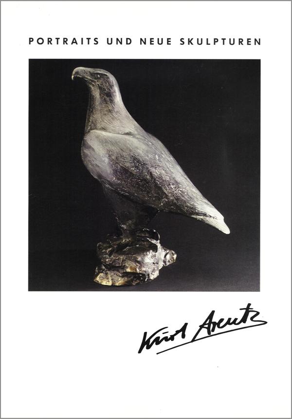 Kurt Arentz